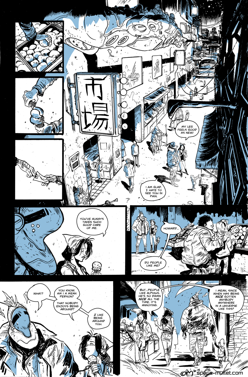 Chapter 6 pg 13