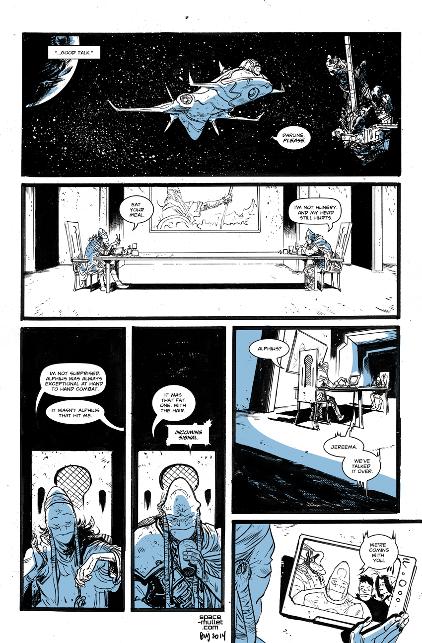 Chapter 6 pg 24