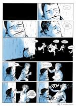 comic-2012-10-08-sm-pg-33.jpg