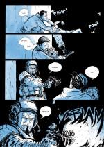 comic-2012-10-11-sm-pg-34.jpg