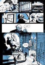 comic-2012-10-15-sm-pg-35.jpg