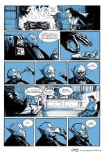 comic-2012-10-18-sm-pg-36.jpg