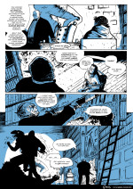 comic-2012-10-22-sm-pg-37.jpg