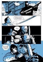 comic-2012-10-25-sm-pg-38.jpg