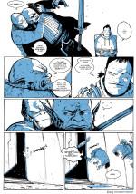 comic-2012-10-29-sm-pg-39.jpg