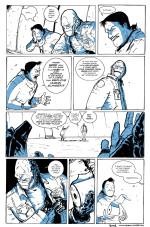 comic-2012-11-01-sm-pg-40.jpg