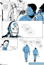 comic-2012-11-03-2012-11-3-sm-pg-42.jpg