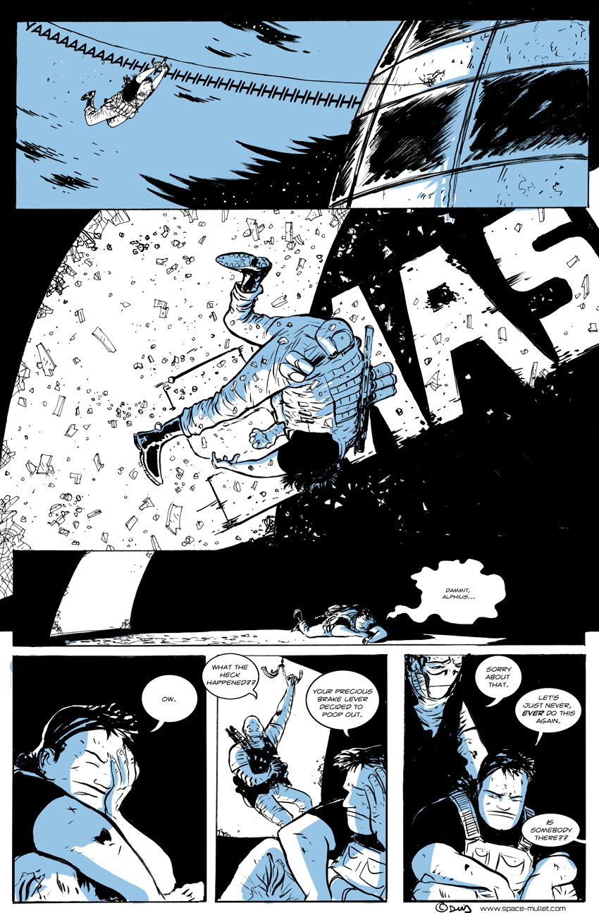 Chapter 2 Pg 7