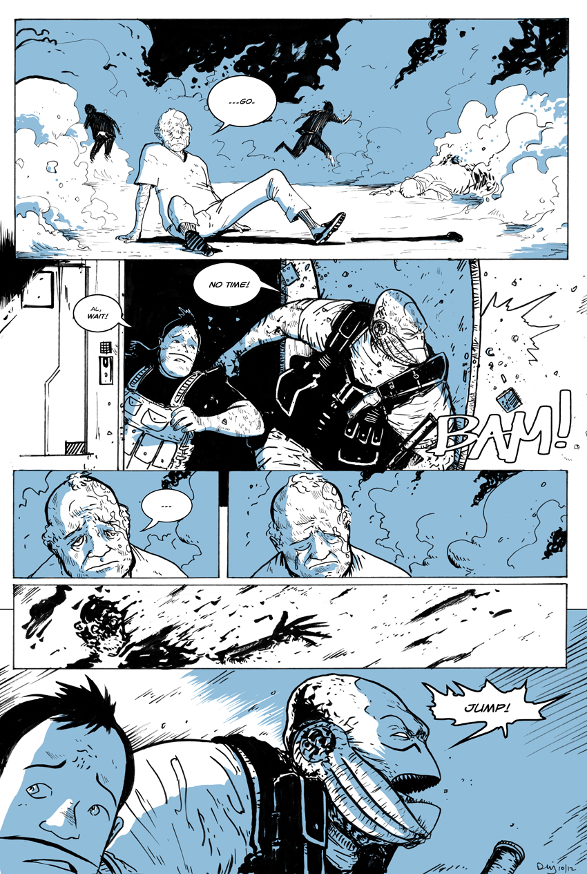 Chapter 2 Pg 15