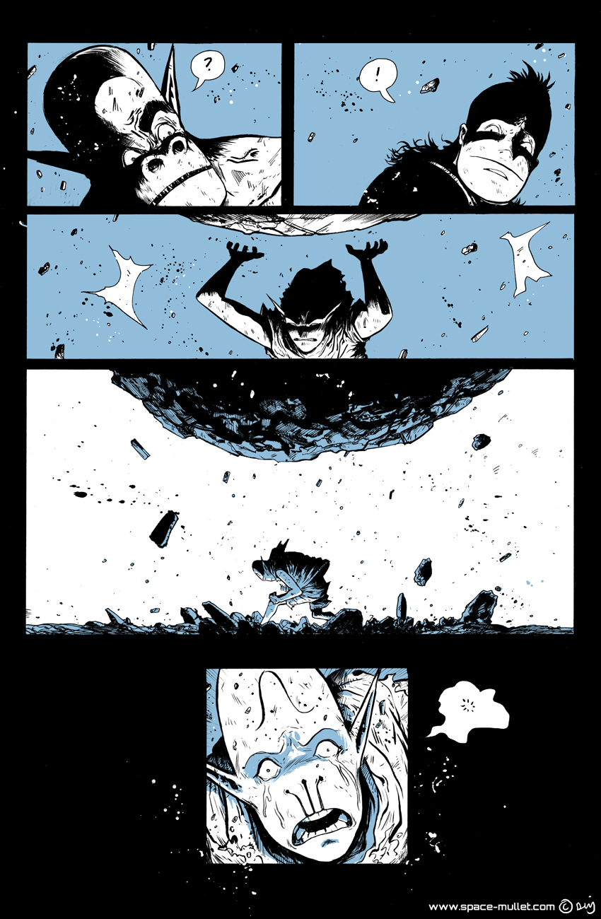 Chapter 2 Pg 34