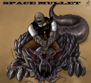space_mullet_fan_art_by_therisingsoul-d5mmmx3