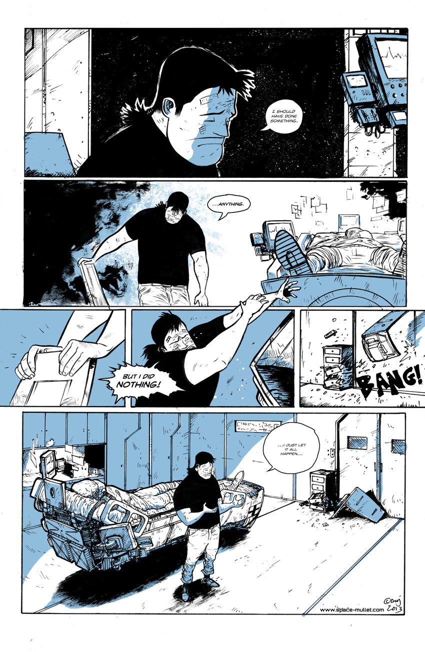 Chapter 2 Pg 40