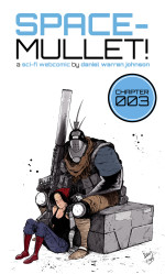 comic-2013-03-20-cover 3.jpg