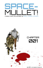 comic-2012-06-22-spacemullet-promo-comic.jpg