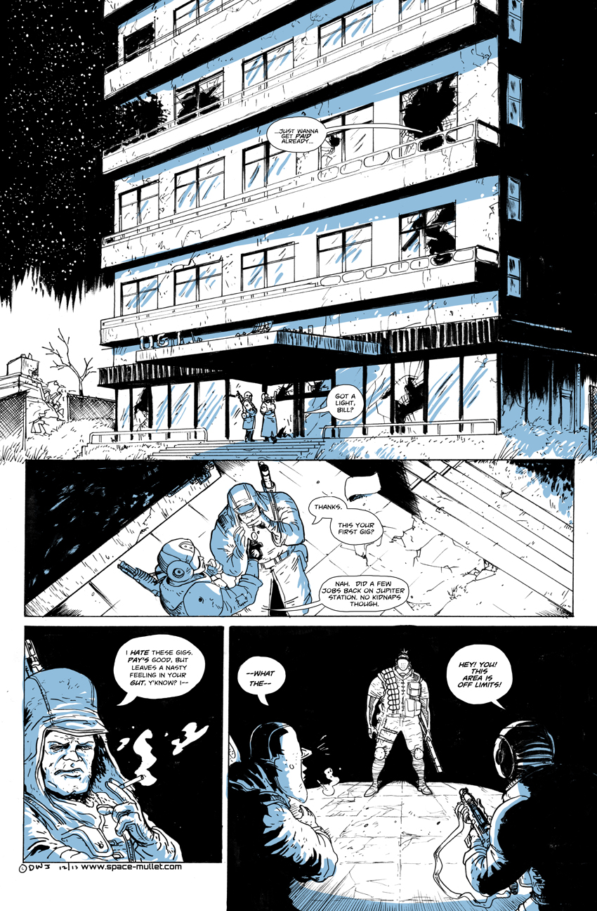 Chapter 3 Pg 2