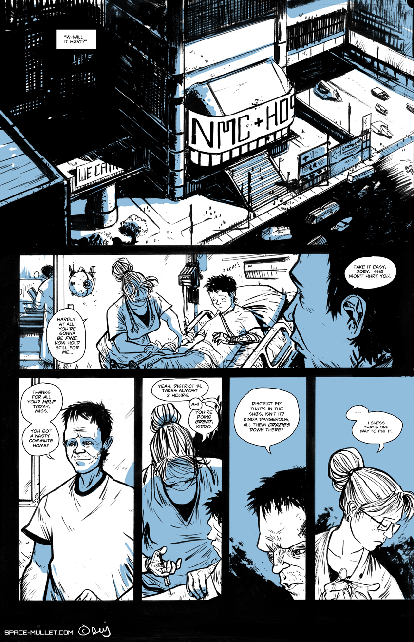Chapter 3 Pg 23