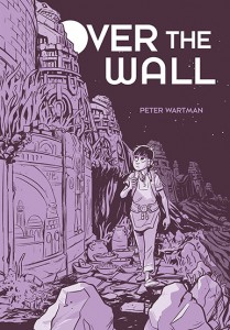 over_the_wall_cover