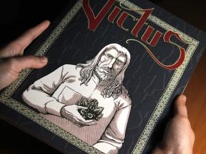 victus1prod