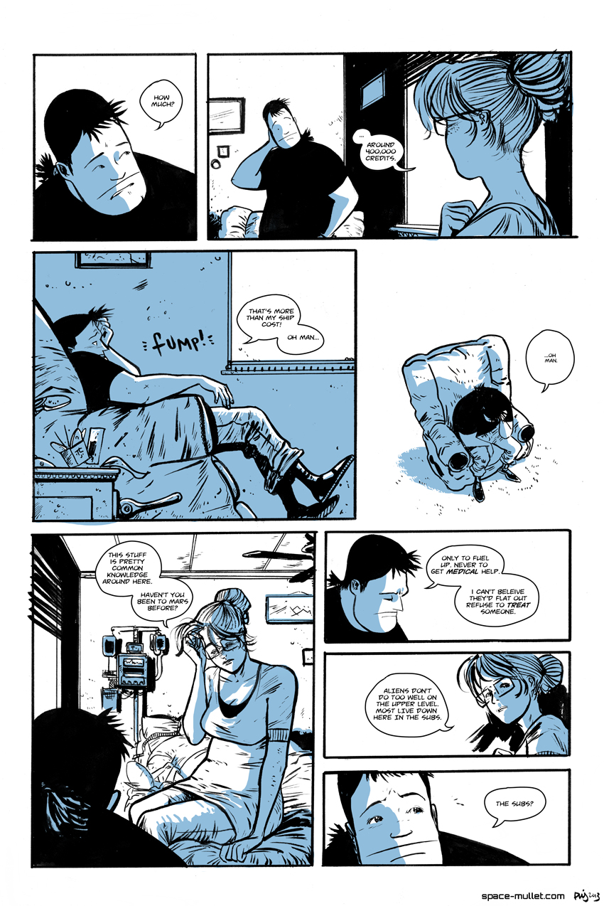 Chapter 3 Pg 38