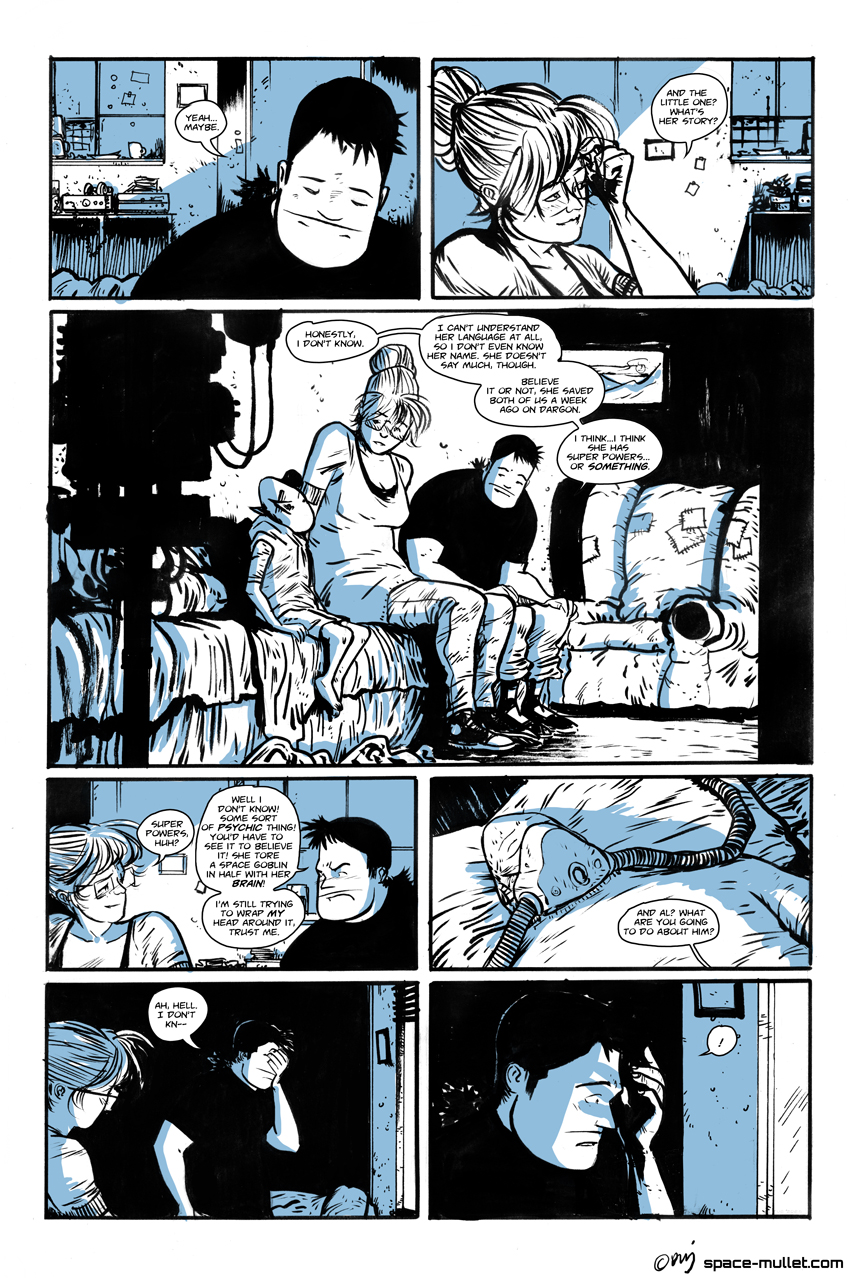 Chapter 3 Pg 42