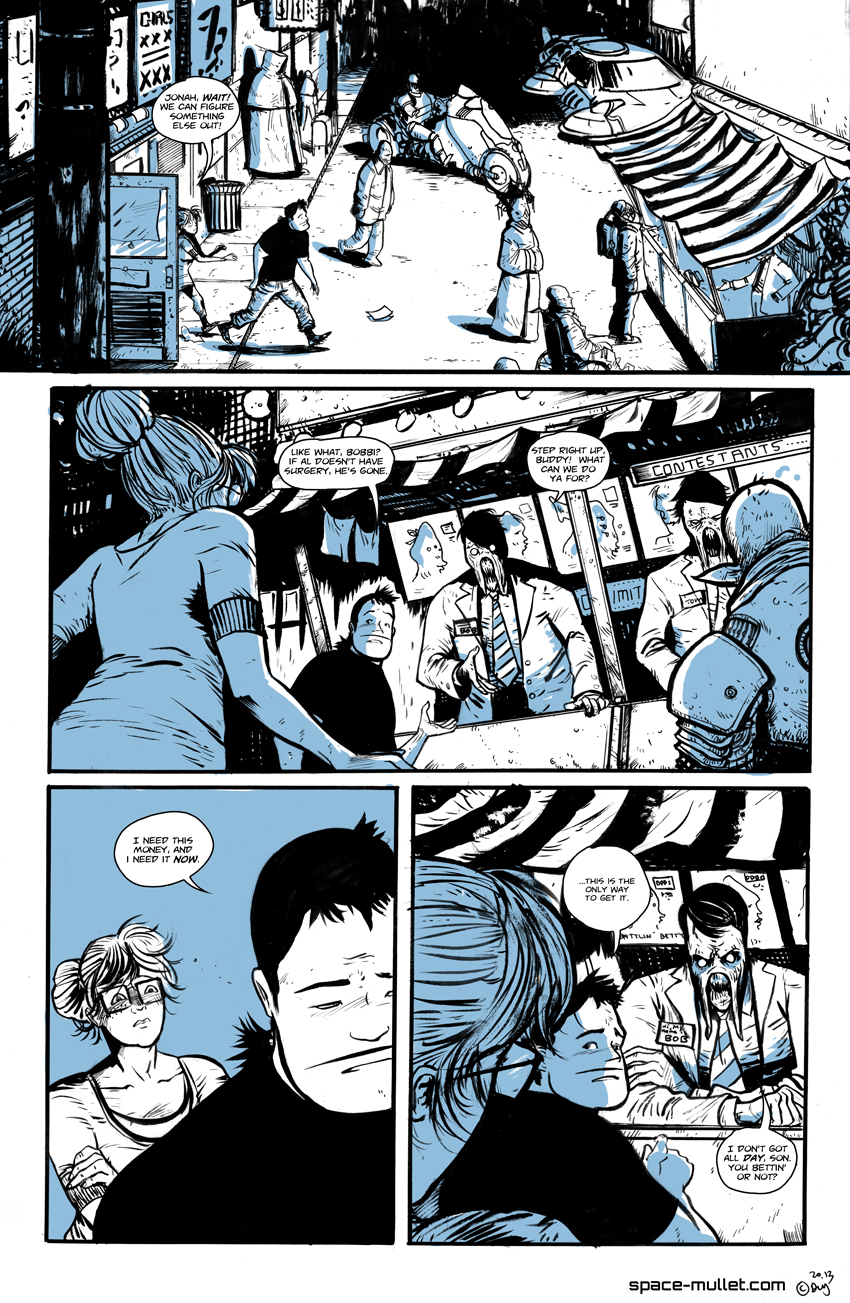Chapter 3 Pg 46