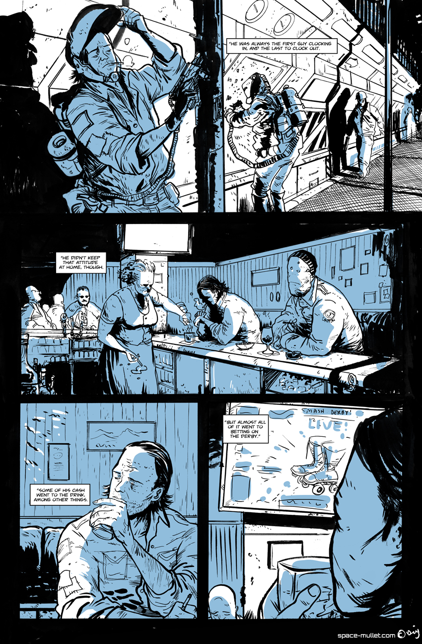 Chapter 4 Pg 2