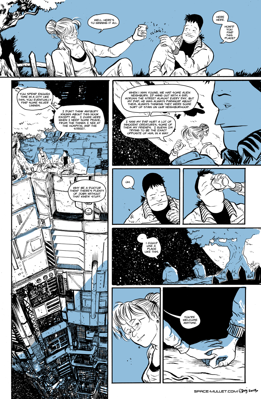 Chapter 4 Pg 6