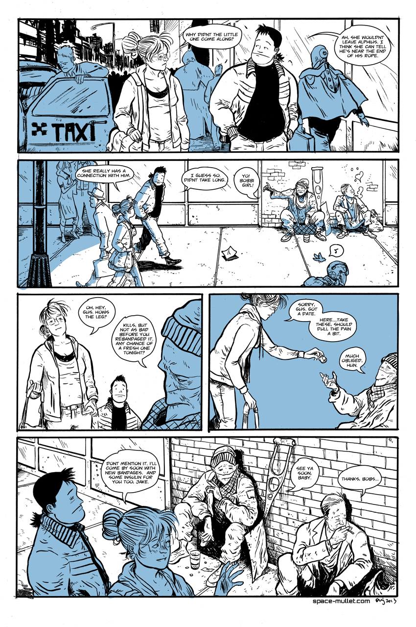 Chapter 4 Pg 7