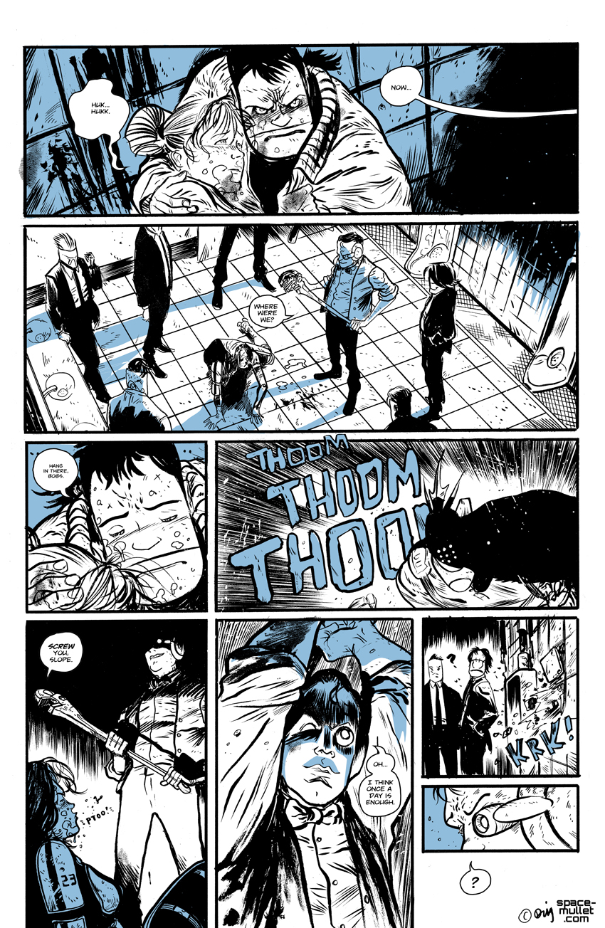 Chapter 4 pg 43