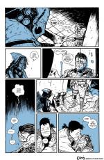 comic-2014-02-24-sm-CH4-pg-51.jpg