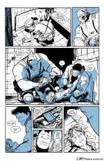 comic-2014-02-27-sm-CH4-pg-52.jpg