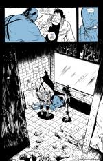 comic-2014-03-03-sm-CH4-pg-53.jpg