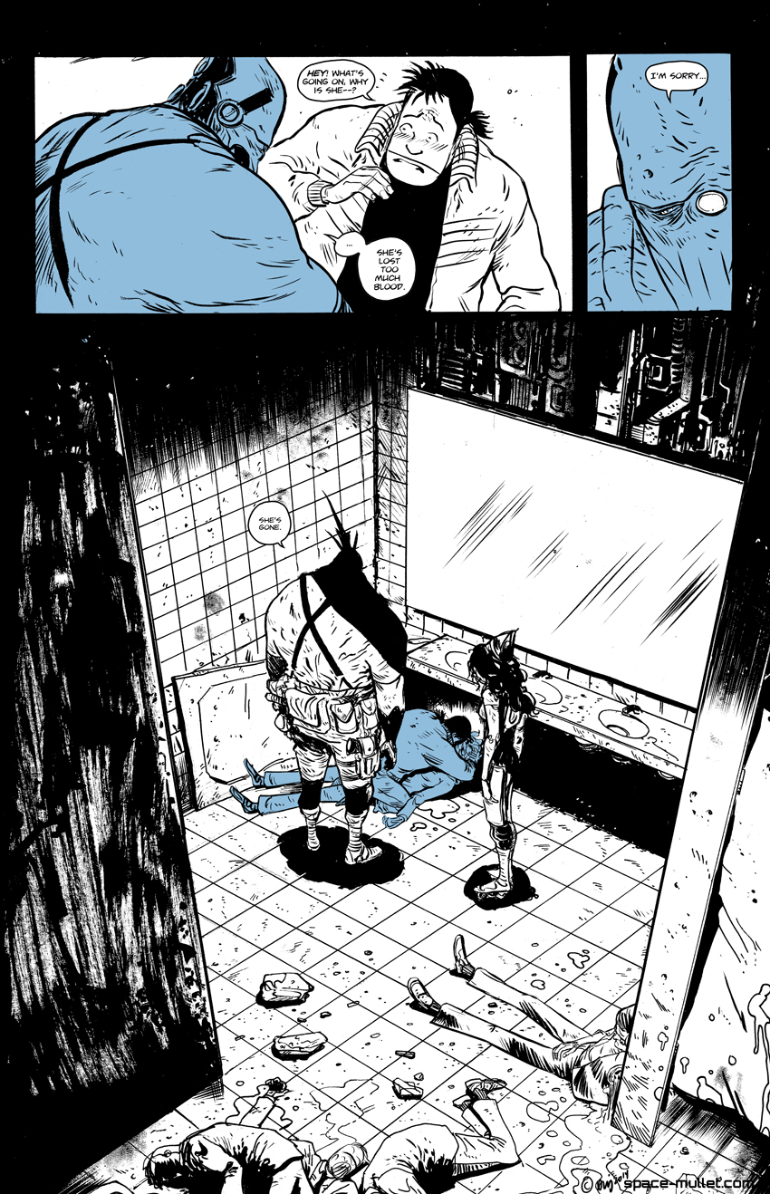Chapter 4 pg 53