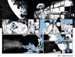 comic-2014-03-06-sm-CH4-pg-54-55.jpg
