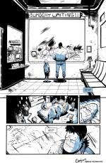 comic-2014-03-10-sm-CH4-pg-56.jpg