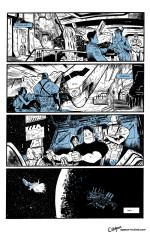 comic-2014-03-13-sm-CH4-pg-57.jpg