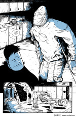 comic-2014-03-20-sm-CH4-pg-58.jpg