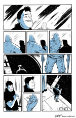 comic-2014-03-24-sm-CH4-pg-59.jpg