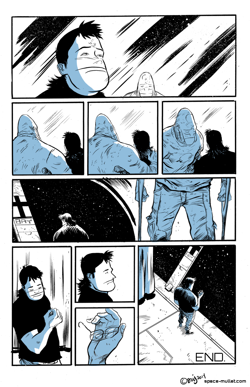 Chapter 4 pg 59