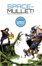 comic-2014-03-27-sm-CH5-pg-00.jpg