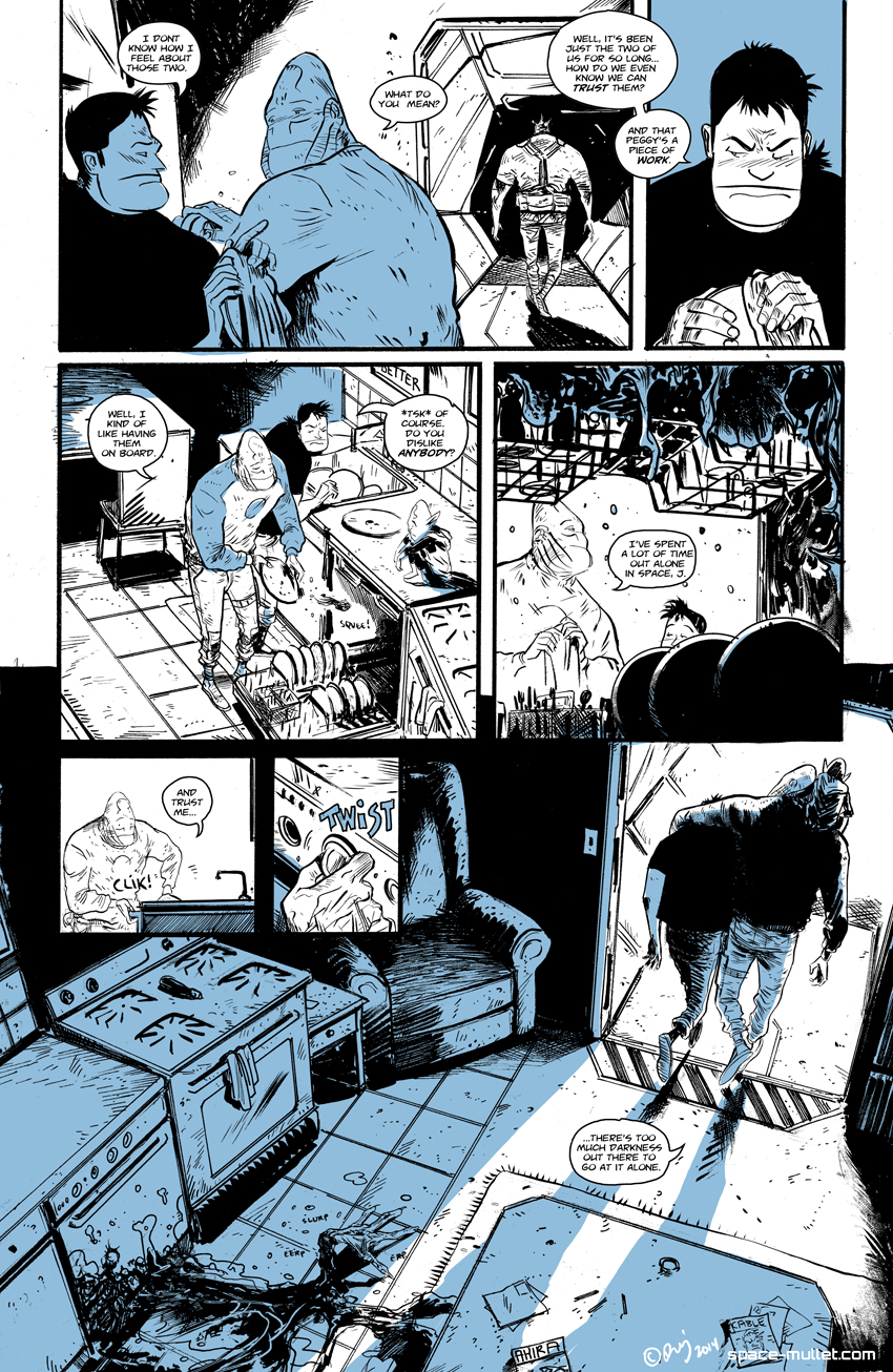 Chapter 5 pg 5
