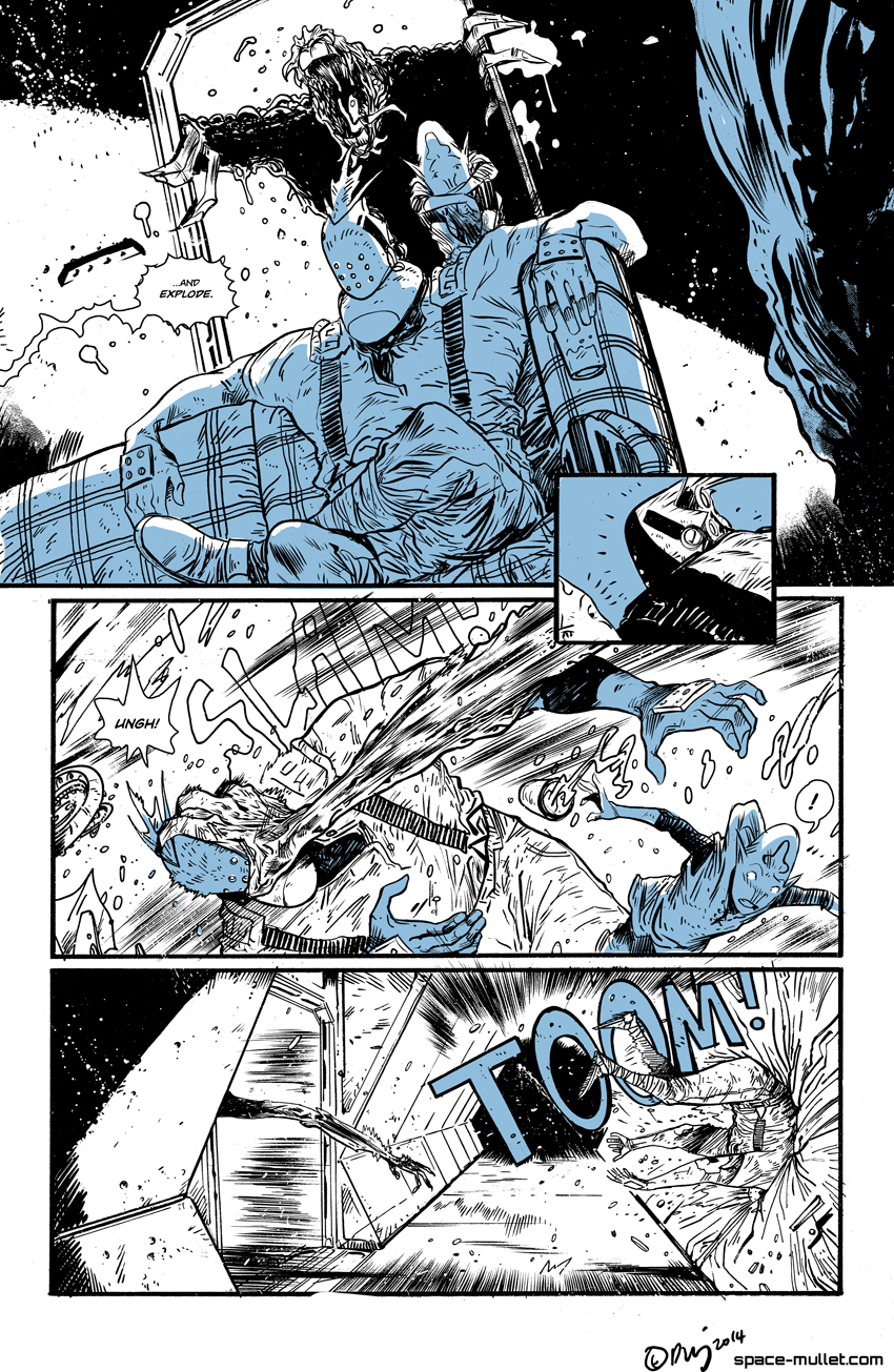 Chapter 5 pg 7