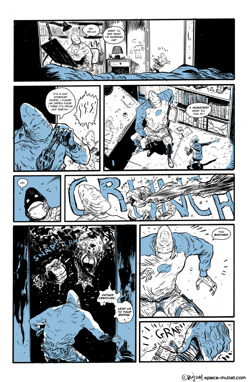 Chapter 5 pg 9