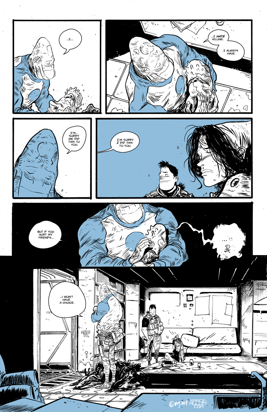 Chapter 5 pg 22