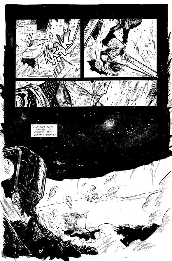 TPF page 2