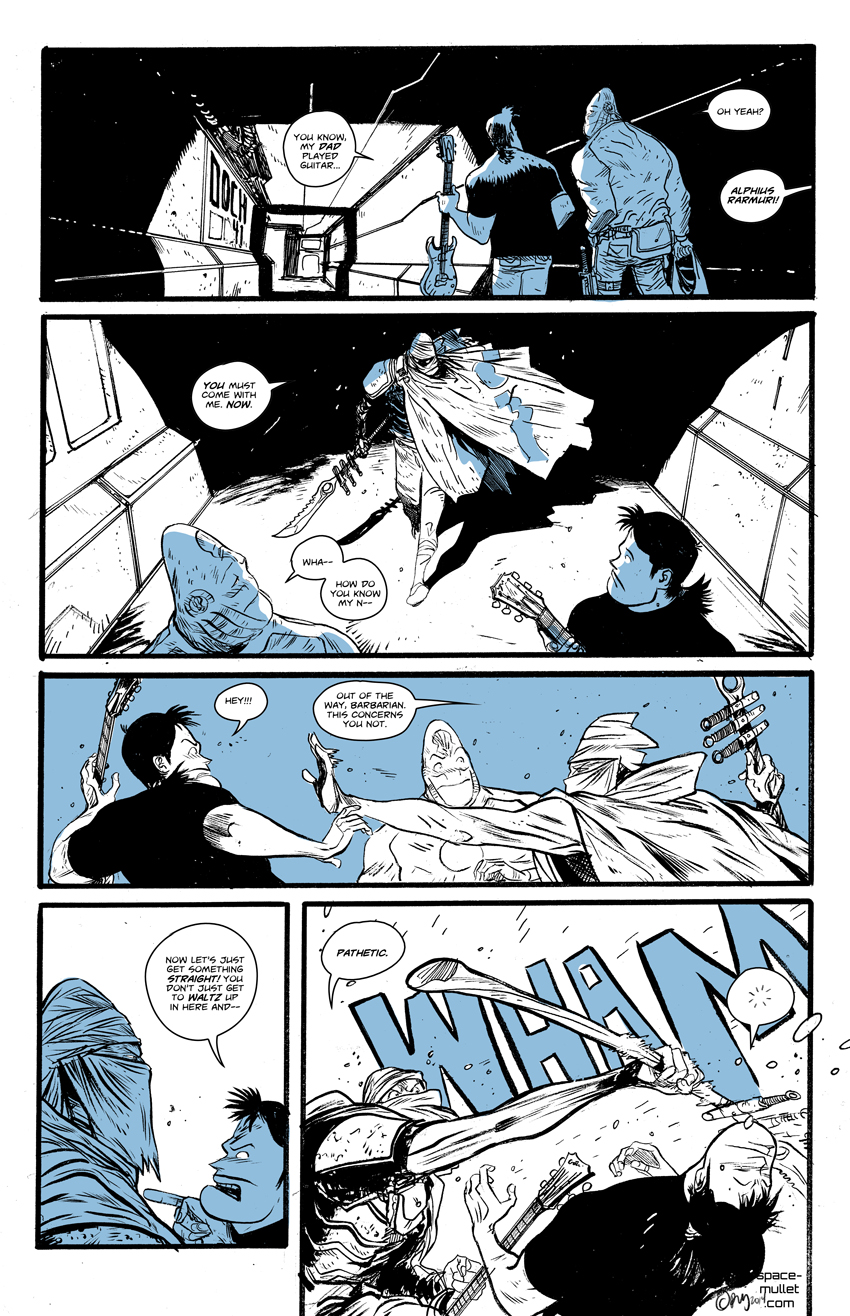 Chapter 6 pg 8