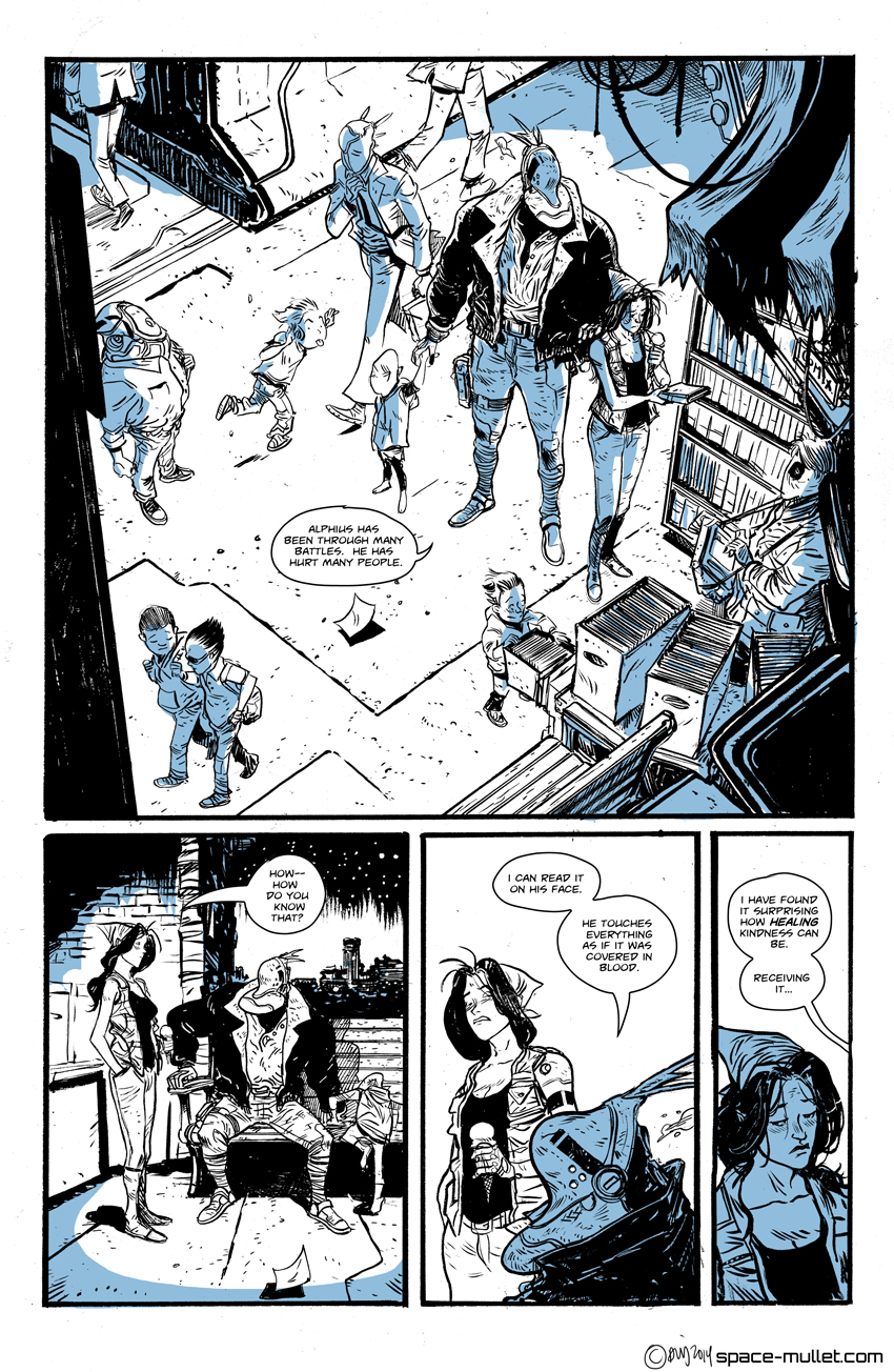 Chapter 6 pg 14