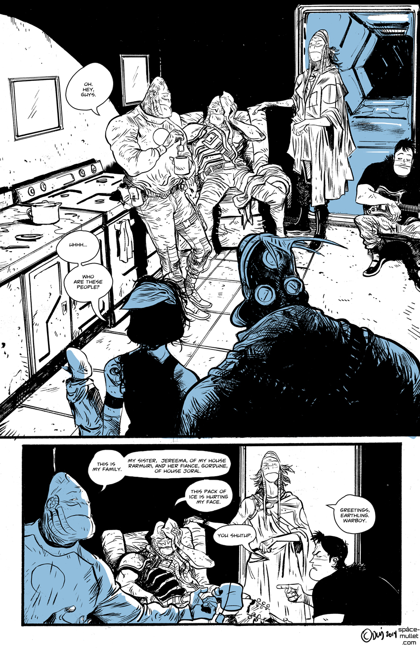 Chapter 6 pg 16