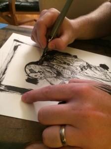dan drawing 2'