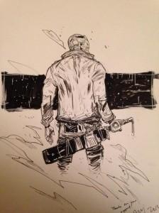 dan drawing 3